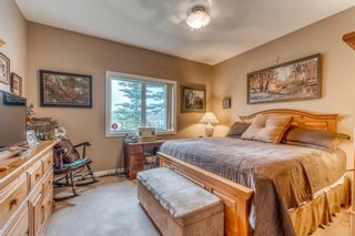Photo 22: 252 Simcoe Place SW in Calgary: Signal Hill Semi Detached for sale : MLS®# A1131630