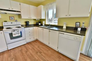 Photo 4: 4612 60B STREET in Ladner: Holly House for sale : MLS®# R2353581