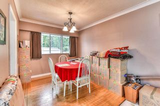 Photo 7: 14632 111 Avenue in Surrey: Bolivar Heights House for sale (North Surrey)  : MLS®# R2201638