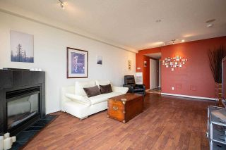 Photo 6: 802 63 KEEFER PLACE in Vancouver: Downtown VW Condo for sale (Vancouver West)  : MLS®# R2593495
