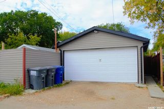 Photo 23: 104 M Avenue South in Saskatoon: Pleasant Hill Residential for sale : MLS®# SK842125