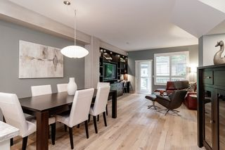 """Photo 11: 45 100 KLAHANIE Drive in Port Moody: Port Moody Centre Townhouse for sale in """"INDIGO"""" : MLS®# R2472621"""