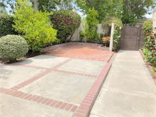 Photo 4: 24386 Caswell Court in Laguna Niguel: Residential Lease for sale (LNLAK - Lake Area)  : MLS®# OC19122966