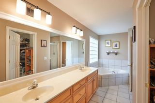 Photo 26: 658 Arbour Lake Drive NW in Calgary: Arbour Lake Detached for sale : MLS®# A1084931