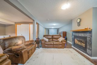 Photo 25: 3319 28 Street SE in Calgary: Dover Semi Detached for sale : MLS®# A1153645