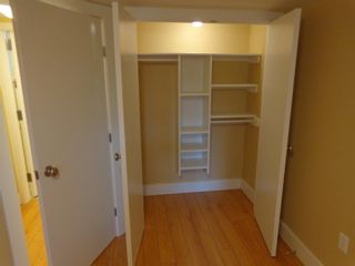Photo 21: 2880 Dublin Street in Halifax Peninsula: 4-Halifax West Multi-Family for sale (Halifax-Dartmouth)  : MLS®# 202116019
