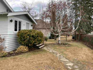 Photo 3: 10012 104 Street: Westlock House for sale : MLS®# E4239198