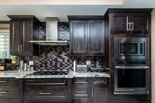 Photo 17: 3651 CLAXTON Place in Edmonton: Zone 55 House for sale : MLS®# E4256005
