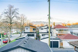 Photo 21: 503 E 19TH Avenue in Vancouver: Fraser VE House for sale (Vancouver East)  : MLS®# R2522476