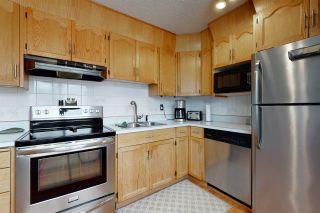 Photo 9: 5320 146 Avenue in Edmonton: Zone 02 Townhouse for sale : MLS®# E4228466