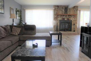 Photo 13: 51 MUNRO Crescent in Mackenzie: Mackenzie -Town Manufactured Home for sale (Mackenzie (Zone 69))  : MLS®# R2610853