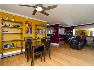 Photo 10: 706 1128 QUEBEC Street in Vancouver East: Home for sale : MLS®# V1044266
