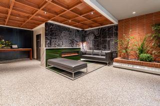 Photo 26: 1403 9916 113 Street NW in Edmonton: Zone 12 Condo for sale : MLS®# E4261317