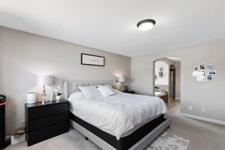 Photo 20: 41 Cranleigh Way SE in Calgary: Cranston Detached for sale : MLS®# A1096562