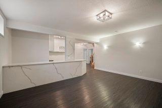Photo 34: 6759 88 Street in Edmonton: Zone 17 House for sale : MLS®# E4260771