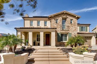 Photo 1: POWAY House for sale : 7 bedrooms : 14404 Elk Grove Ln in San Diego