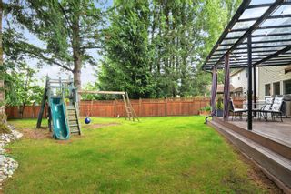 """Photo 33: 9053 202B Street in Langley: Walnut Grove House for sale in """"COUNTRY CROSSING"""" : MLS®# R2592413"""