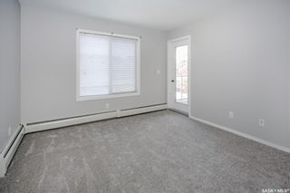 Photo 14: 214 235 Herold Terrace in Saskatoon: Lakewood S.C. Residential for sale : MLS®# SK871949