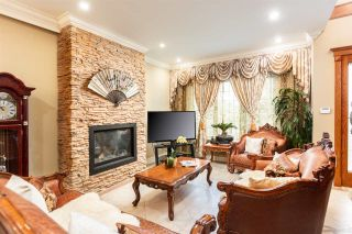 Photo 3: 7007 WAVERLEY Avenue in Burnaby: Metrotown House for sale (Burnaby South)  : MLS®# R2557665