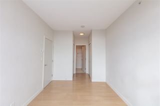 Photo 9: 702 2788 PRINCE EDWARD STREET in Vancouver: Mount Pleasant VE Condo for sale (Vancouver East)  : MLS®# R2509193