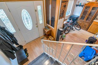"Photo 19: 8 27090 32 Avenue in Langley: Aldergrove Langley Townhouse for sale in ""Alderwood Manor"" : MLS®# R2555875"