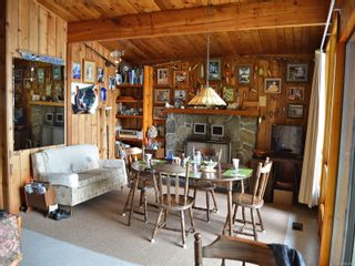Photo 34: 320 Huck Rd in : Isl Cortes Island House for sale (Islands)  : MLS®# 863187