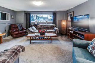 Photo 17: 3054 Albany St in : Vi Burnside House for sale (Victoria)  : MLS®# 861785