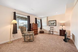 Photo 29: 154 Bridleglen Road SW in Calgary: Bridlewood Detached for sale : MLS®# A1113025