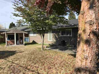 """Photo 2: 1287 W 15TH Street in North Vancouver: Norgate House for sale in """"Norgate"""" : MLS®# R2307827"""
