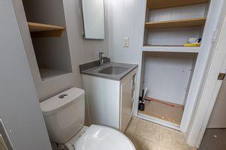 Photo 36: 11307 111A Avenue in Edmonton: Zone 08 House for sale : MLS®# E4259706