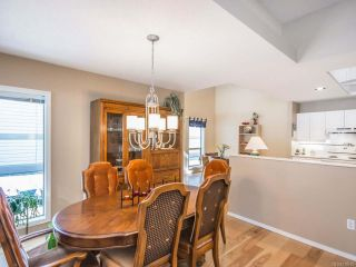 Photo 13: 1196 LEE ROAD in FRENCH CREEK: PQ French Creek Row/Townhouse for sale (Parksville/Qualicum)  : MLS®# 779515