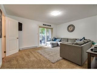 """Photo 6: 44 45085 WOLFE Road in Chilliwack: Chilliwack W Young-Well Townhouse for sale in """"Townsend Terrace"""" : MLS®# R2620127"""