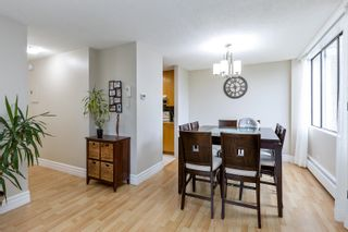 Photo 8: 1001 2020 BELLWOOD Avenue in Burnaby: Brentwood Park Condo for sale (Burnaby North)  : MLS®# R2618196