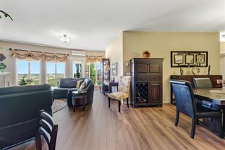 Photo 10: 314 52 Cranfield Link SE in Calgary: Cranston Apartment for sale : MLS®# A1123143