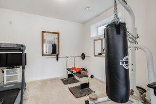Photo 25: 102 Bayview Circle SW: Airdrie Detached for sale : MLS®# A1090957