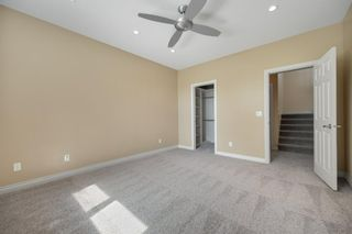 Photo 42: 40 Summit Pointe Drive: Heritage Pointe Detached for sale : MLS®# A1113205