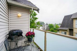 """Photo 25: 19 2378 RINDALL Avenue in Port Coquitlam: Central Pt Coquitlam Condo for sale in """"Brittany Park"""" : MLS®# R2585064"""