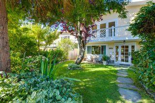 Photo 1: 1697 BRAID ROAD in Delta: Beach Grove House for sale (Tsawwassen)  : MLS®# R2612651