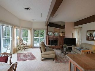 Photo 9: 2320 WESTHILL Drive in West Vancouver: Home for sale : MLS®# V1021707