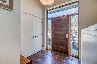Photo 12: 1615 Altadore Avenue SW in Calgary: Altadore Detached for sale : MLS®# A1099716