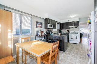 Photo 4: 134 E 63RD Avenue in Vancouver: South Vancouver House for sale (Vancouver East)  : MLS®# R2549154