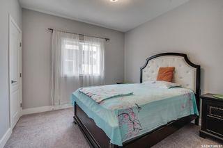 Photo 19: 910 Glacial Shores Manor in Saskatoon: Evergreen Residential for sale : MLS®# SK822177