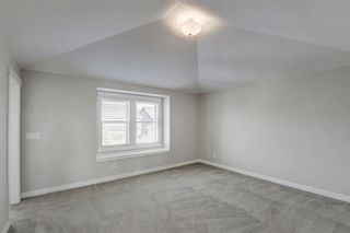 Photo 20: 1272 COOPERS Drive SW: Airdrie Detached for sale : MLS®# A1036030