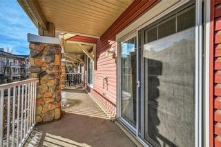 Photo 9: 8108 70 PANAMOUNT Drive NW in Calgary: Panorama Hills Apartment for sale : MLS®# C4299723
