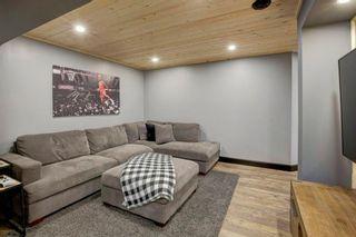 Photo 21: 161 DOUGLASBANK Way SE in Calgary: Douglasdale/Glen Detached for sale : MLS®# A1011698