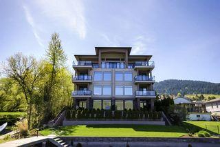 Photo 2: 201 7511 Brooks Lane in Vernon: Okanagan Landing House for sale (North Okanagan)  : MLS®# 10127596