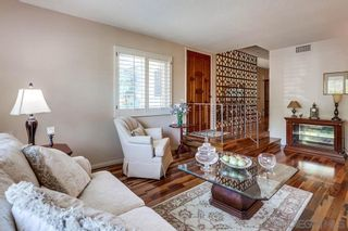 Photo 3: SAN DIEGO House for sale : 4 bedrooms : 5423 Maisel Way