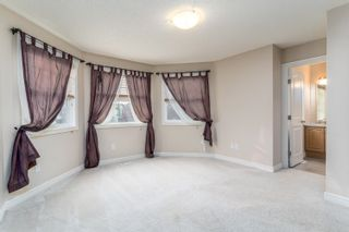 Photo 25: 411 SUMMERTON Crescent: Sherwood Park House for sale : MLS®# E4257914