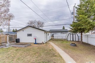 Photo 26: 618 1st Street South in Martensville: Residential for sale : MLS®# SK852334