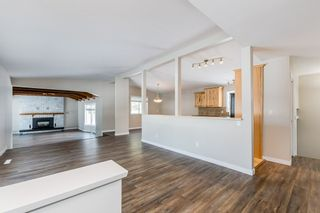 Photo 6: 70 THIRD Avenue: Ardrossan House for sale : MLS®# E4238108